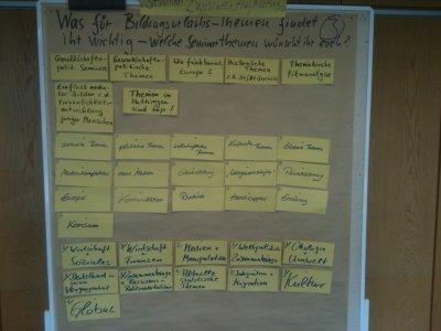 Meinungen der Teilnehmenden im Mediensommer 2013 – PIF